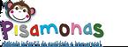 1432569576_logo_y_eslogan_portugal_pisam