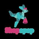 Logo_Shopopop-vertical-couleur.png