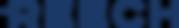 Reech-logo-blue.png