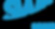 logo-sowesign.png