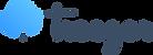 Logo_Treezor.png