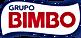 1280px-Logo_Grupo_BIMBO.svg.png