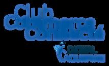 logo-club-commerce-connecte.png