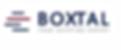 Boxtal.png