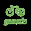 geovelo logo.png