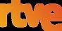 5000px-Logo_RTVE.svg.png