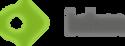 idm-logo-grey.png