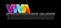 push3-viva-technology-2020.png