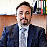 Antonio De Luis - Fundae.jpg