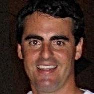 Alvaro de Castillo.jpg