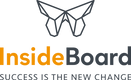 logo_insideboard_bl_rvb_c_vert.png