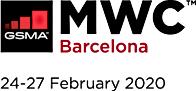 MWC-2020-logo-300x140.png