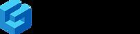 Logo_Gridbees (002).png