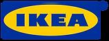 Ikea-logo.png