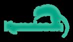 Kameleoon_jade-green.png
