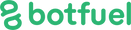 Logo Botfuel 2.png