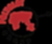 logo polyglot.png