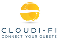 Logo Cloudi-fi.png