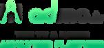 LOGO BON-Admo.tv-RVB (1) (002).png