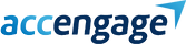 Logo-Accengage-410x98.png