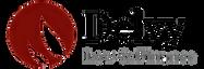 Logo Delvy.png