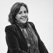 Patricia Fresno Colet - Digital project