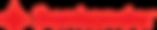 2000px-Banco_Santander_Logotipo.svg.png