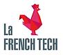 La French tech.png