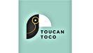 TOUCAN-TOCO.png