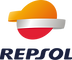 1236px-Repsol_logo.svg.png