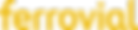 Ferrovial_Logo.svg.png