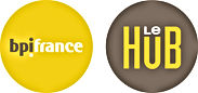 Logotype_Bpifrance_Le_Hub.jpg