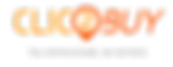 Logo Clic2buy.png