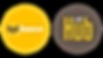 logo-bpifrance-le-hub-yellow-hd.png