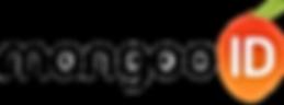 Logo+Mangoo+ID+new.png
