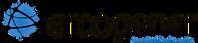 ercogener_logo.png