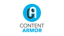Content Armor.png