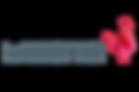 logo-french-tech.png