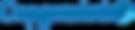 2000px-Capgemini-Logo-2017.svg.png