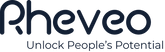Logo-Rheveo-v2-dark.png