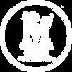 Monika edyta logo.PNG