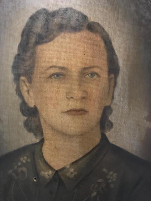 Emília Kuniscki Monteiro.