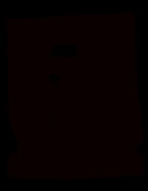 BIANOR- Imagem capa-01.png