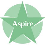 ASPIRE_RGB.png