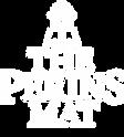 Perins MAT Logo stack WHITE .png