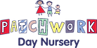 110436 Patchwork Day Nursery Logo.png