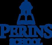 Perins School_RGB.png