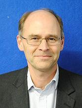 Johnathan Flory.jfif
