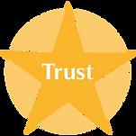 TRUST_RGB.png