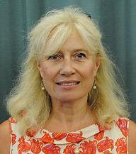 Alison Mayne.jfif